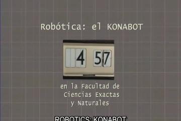 Konabot